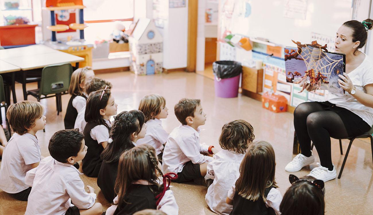 profesores_infantil